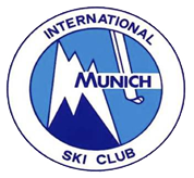 Munich International Ski Club